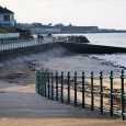 I enjoyed a splendid trip to the seaside town of Margate in Kent recently, and spent the day wandering around the beachfront and old town before heading off to the […]