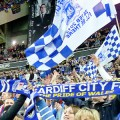 Goodbye Cardiff City FC: a long life fan finds salvation in the lower leagues