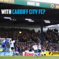 As readers of this blog may know, I reluctantly abandoned my lifelong support for Cardiff City a while ago. I posted up the reasons for my decision in a post […]
