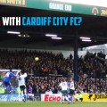 What's wrong with Cardiff City FC - a rival fan's perspective