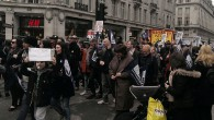 Thousands of schools in England and Wales were closed today as a National Union of Teachers (NUT) action saw teachers join picket lines to protest against the government's failure to negotiate over their […]
