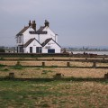Whitstable photos - shops, pubs and High Street views