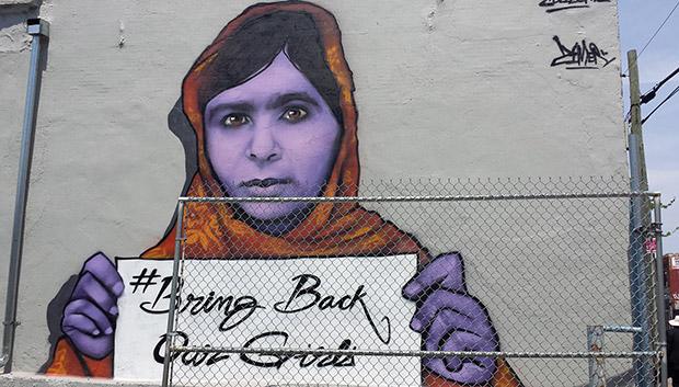 bring-back-our-girls-graffiti-1