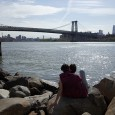 Affording fabulous views of Manhattan across the East River, Grand Ferry Park is a lovely place to pass away a few quiet hours and watch the world go by. Located between Grand […]