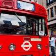 On Sunday, Regent Street in central London was pedestrianised and  turned into an open bus museum, with a timeline of around 50 buses stretching from Oxford Circus down to Piccadilly Circus. […]