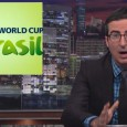 Ahead of the World Cup in Brazil, this fantastic monologue from John Oliver tears into the hugely dubious practices of FIFA (Fédération Internationale de Football Association), the international governing body of association […]