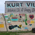 Kurt Vile artwork in Fishtown, Philadelphia gets painted over in bizarre circumstances