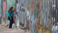 Built in 1961, the 28 mile Berlin Wall was a barrier constructed by the German Democratic Republic that cut off West Berlin from surrounding East Germany and from East Berlin. […]
