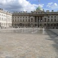 Located between the Strand and the River Thames, the current Somerset House dates back to 1775, with the neo-classical buildingbeing centred around a beautiful courtyard. Formerly the home of the […]