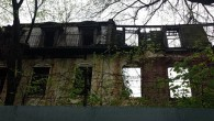 Currently crumblingaway in Flushing Avenue, Brooklyn is thisrow of derelict Second Empire style townhouses, formerly used by naval officers. Named Admiral's Row, the once-grand buildings formed part ofBrooklyn Navy Yard […]