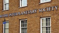 I'veoften found myself intrigued as to what goes on in inside the British Interplanetary Society, which has its HQ right next to Vauxhall Bus Station in southLondon. The namehas always […]