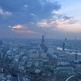 Last week I took another trip up the Shard skyscraper in London Bridge, this time courtesy of a tech press launch I was invited to. The launch took place in the ultra-plush […]