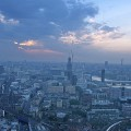 http://www.urban75.org/blog/views-from-the-shard-skyscraper-shangri-la-hotel-london-landscapes-and-a-high-tech-toilet/