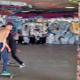 After a long and hard fought campaign, skateboarders on London's South Bank will be able to remain where they are for the long term, as plans to redevelop their undercroft […]