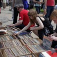 It's taken me a while to post these up (sorry!) but I came across this busy record fair in the East River State Park (90 Kent Ave. at North 7th St) […]
