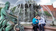 Here's a scene from my visit to Berlin earlier this year, showing a couple sat in front of an extravagant fountain in the centre of the city. The photo was […]