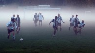 Yesterday, I travelled toSurrey to watch Dulwich Hamlettake on theMetropolitan Police FCat theirEastMolesey ground. The game wasn't that great – Hamlet lost 2-0 – but there were some dramatic scenes […]