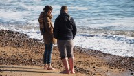 I was out and about in Brighton over the weekend,heading to the south coast to watch the mighty Dulwich Hamlet beat nearby Peaceheaven FC in a non-league football game. The […]