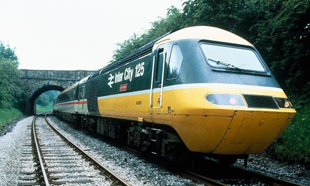 I battle through the hefty rail disruption around Paddington as rail works overrun