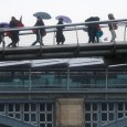 It was a miserable day in London on Saturday, with rain falling from dark, gloomy skies all morning. I was in town to take part in the March For Homes […]