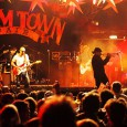 Boomtown has long been my favourite UK festival – check out the photo feature documenting the last three years there –  and the organisers have just announced the line up for […]