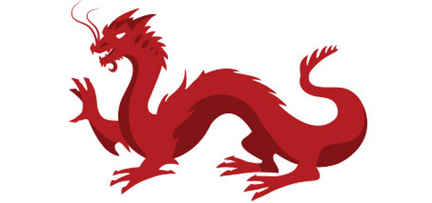 Cardiff City FC crest rebrand now features a weird red ferret