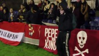 The good folks at Football Beyond Borders have released a short film featuring non-league Clapton FC and their unique supporters, the Clapton Ultras.