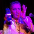 70s art rockers Deaf School turn up the volume in Brighton