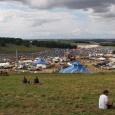 As you've probably guessed by now, I had a ruddy wonderful time at Boomtown this year, and I hope that my photos have managed to capture some of the fun and […]