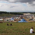 Boomtown Fair 2015 - 55 photos from my favourite festival - and the official video
