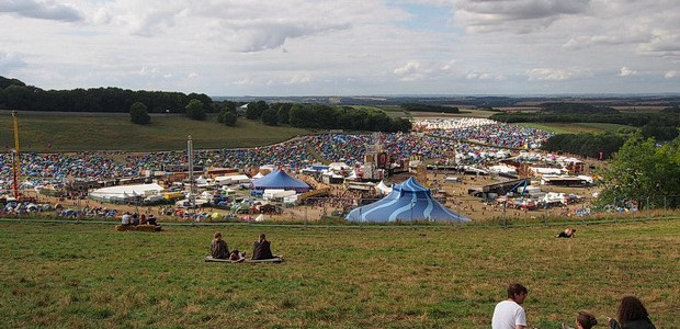 As you've probably guessed by now, I had a ruddy wonderful time atBoomtown this year, and I hope that my photos have managed to capture some of the fun and […]
