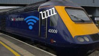 I thought I'd share the moan I registered on the urban75 boardsabout the useless wi-fi service I encountered on my journey up to Cardiff last week. On my trip up […]
