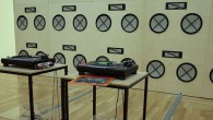 This interesting sound installation forms part of the National Museum of Wales' Fragile exhibition and invites the public to play songsthat will be big enough to smash the clay covering […]