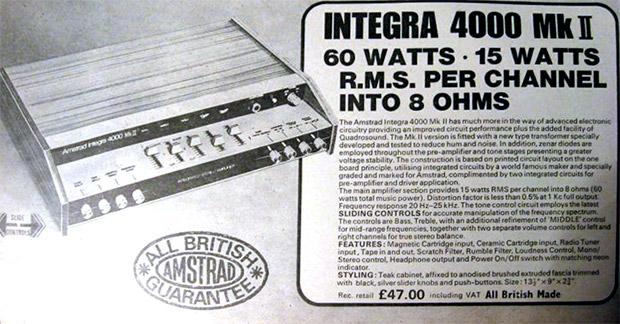 amstrad-integra-4000-mkii-5