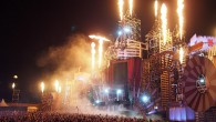 Boomtown Fair is – by a country mile – my favourite UK festival – and tickets have just gone on sale for 'Chapter 8,' with the 2016 festival being themed […]