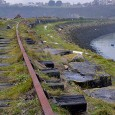 My feature about an old breakwater in Barry Island, south Wales has proved surprisingly popular, and I was pleased to learn more about this intriguing piece of railway history, thanks to Brian Mills. Brian […]