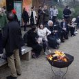 On Thursday night, Nomad Cinema celebrated their fifth birthday with a shindig at The Serpentine in Hyde Park, London. The party also marked the launch of roaming pop-up cinema's summerseason, […]