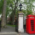 Hidden behind houses and large mansion blocks in Mayfair is this lovely little park which also contains a doorway to the striking 1849 Church of the Immaculate Conception – a […]