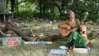 Located in a beautiful rolling hills close to Chepstow, the Big Green Gathering is an annual festival with an environmental and social justice focus. As well as live acts and […]