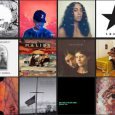 Once again, posters on the urban75 forums have been voting for their best albums of 2016, with a pretty interesting selection making thelist. Nominations were invited at the beginning of […]