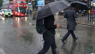 We may be six days into June, but Londoners got a realdrenching today as the skies opened up and sent people reaching for their umbrellas. Here's a series of photos […]