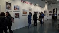 London's Getty Gallery is currently hosting the Renaissance Photography Prize 2017, an international photography award that discovers and celebrates outstanding work from emerging and established photographers, while raising funds to support young […]