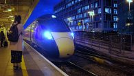 Last week I got to travel on a brand spanking new Great Western Railway Class 800 express train, running betwixt London Paddington and Cardiff. As a fan of the venerable […]