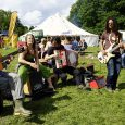 At theUK Festival Awardsin London on November 30, the Green Gathering's team was presented with The Greener Festival Award 2017 for outstanding commitment to reducing greenhouse gas emissions and creating […]
