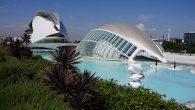 An ultra-modern scientific and cultural complex known in Spanish as la Ciudad de las Artes y las Ciencias, Valencia's City of Arts and Sciences offers breathtaking architecture housingEurope's largest aquarium, […]