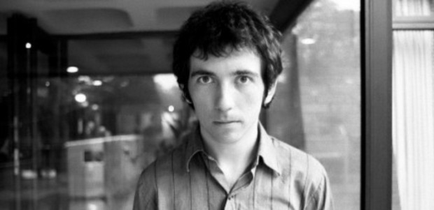 The life and death of Pete Shelley - a personal reflection