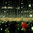 Running until Sat 26th Jan 2019 and now in its fifth year, the London Winter Lights festival showcases state-of-the-art light technology in a series of interactive and responsive artworks, installations […]
