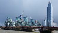 With each fresh new luxury development adding a new slab of ugliness, the Vauxhall skyline has become a hideous, shiny mess, dominated by the thusting phallus of the ridiculous St […]