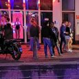 This set of photos was taken late at night around the Amsterdam red light district, and also in two bars we visited in the area: the Excalibur bar and the […]