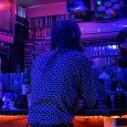 Tucked away in a Shinjuku alley and up a flight of stairs is the wonderful Gravity rock bar, a diminutive venue which wedges in a fully stocked bar and a […]